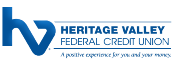 Heritage Valley FCU
