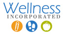 Wellness Incorporated