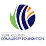 York County Community Foundation