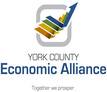 York County Economic Alliance