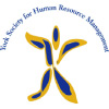 York Society for Human Resource Management
